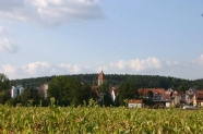 Ammerndorf