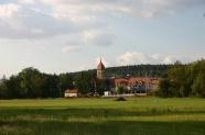 02-Ammerndorf