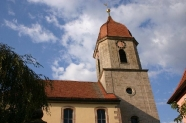 03-Kirche
