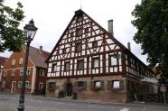 08-Fachwerkhaus
