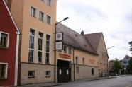 09-Brauerei