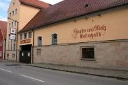 10-Brauerei