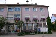 11-Rathaus