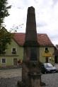 13-Dorfplatz