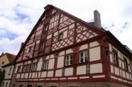 14-Fachwerkhaus