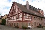 15-Fachwerkhaus