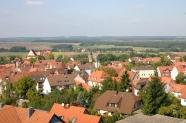 09-Blick auf Cadolzburg