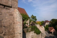 27-Burgmauer