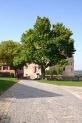 28-Burg Innenhof
