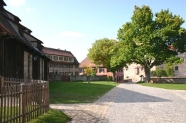 29-Burg Innenhof