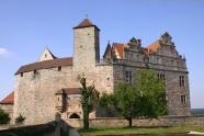 30-Burg Gesamtansicht