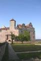31-Burg Gesamtansicht