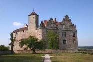 33-Burg Gesamtansicht