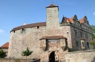 35-Eingang Burganlage