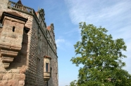 36-Burgmauer