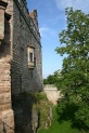 37-Burgmauer