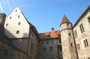 38-Burg