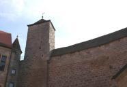 42-Burg