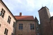 43-Burganlage