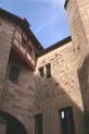 44-Burganlage