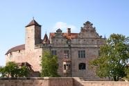 45-Burganlage
