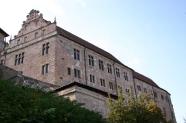 47-Burg Cadolzburg