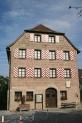 48-Heimatmuseum