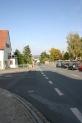 50-Hauptstrasse
