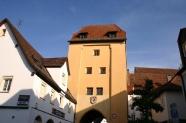 07-Nuernberger Tor