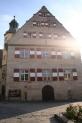 18-Schloss