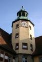 21-Schloss