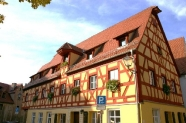 24-Fachwerkhaus