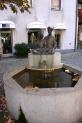 28-Brunnen