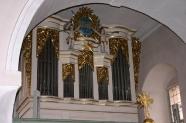 18-Kirchenorgel