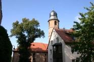 03-Evang-Kirche