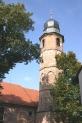 04-Evangelische Kirche