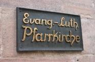 07-Evang-Luth-Pfarrkiche