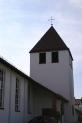 02-Kirche aussen