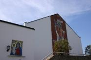 03-Kirche aussen