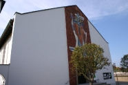 04-St-Otto-Kirche