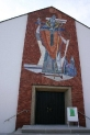 06-Kircheneingang