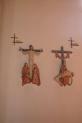 17-Kreuzigung