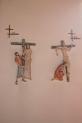 19-Kreuzweg Jesu