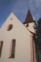06-St. Thomaskirche