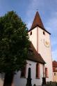 03-Kirche Hersbruck