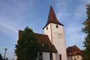 04-Sankt Thomas Hersbruck