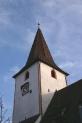 02-Evangelische Kirche