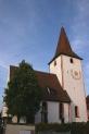 05-St. Thomaskirche
