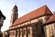 01-Stadtkirche
