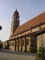 02-Stadtkirche aussen